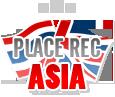 Place Rec ASIA